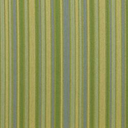 Align 002 Spring | Möbelbezugstoffe | Maharam