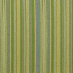 Align 002 Spring | Tissus | Maharam