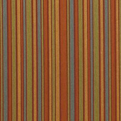 Align 003 Cabana | Upholstery fabrics | Maharam