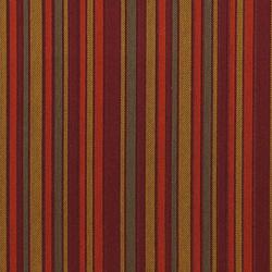 Align 004 Folklore | Fabrics | Maharam