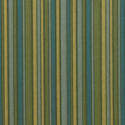 Align 008 Canopy | Upholstery fabrics | Maharam