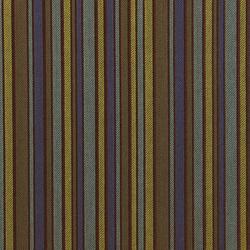 Align 009 Jasper | Möbelbezugstoffe | Maharam