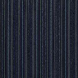 Alley 005 Tide | Fabrics | Maharam