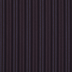 Alley 006 Regard | Fabrics | Maharam