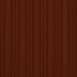 Alley 007 Furnace | Tissus | Maharam