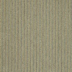 Along 001 Pebble | Stoffbezüge | Maharam