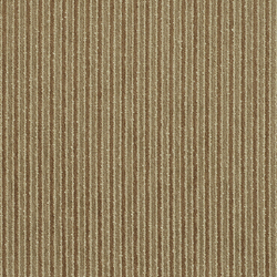Along 002 Sift | Fabrics | Maharam