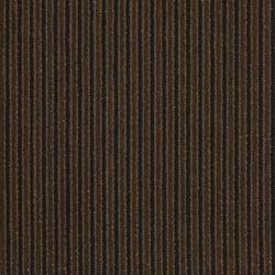Along 003 Beam | Fabrics | Maharam