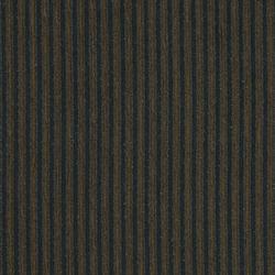 Along 004 Fathom | Fabrics | Maharam