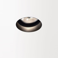 Grand Diro Trimless D 111 - 202 15 61 00 | General lighting | Delta Light