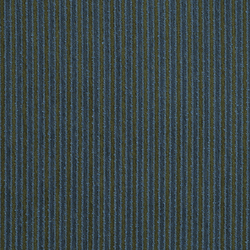 Along 005 Wave | Fabrics | Maharam