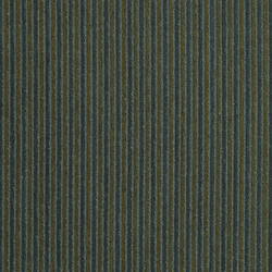 Along 006 Balsam | Fabrics | Maharam