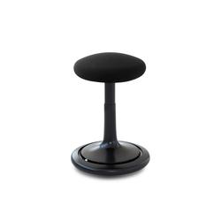 ONGO® Classic | Swivel stools | ONGO®