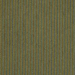 Along 007 Clover | Fabrics | Maharam
