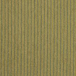 Along 008 Cypress | Fabrics | Maharam