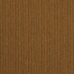 Along 010 Harvest | Fabrics | Maharam