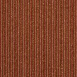 Along 011 Mandarin | Fabrics | Maharam