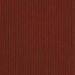 Along 012 Ember | Fabrics | Maharam