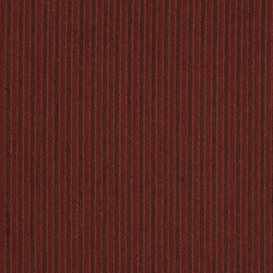 Along 013 Raspberry | Fabrics | Maharam