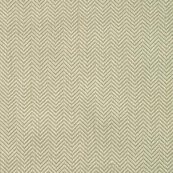 Alpaca Herringbone 001 Ivory | Tissus | Maharam