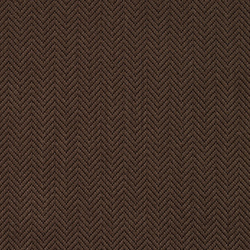 Alpaca Herringbone 004 Bark | Tejidos | Maharam