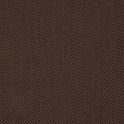 Alpaca Herringbone 004 Bark | Tissus | Maharam