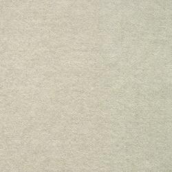 Alpaca Velvet 001 Alpine | Tissus | Maharam