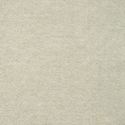 Alpaca Velvet 001 Alpine | Fabrics | Maharam