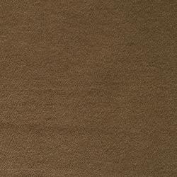 Alpaca Velvet 002 Camel | Tissus | Maharam