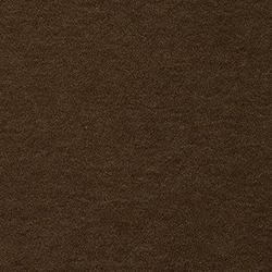 Alpaca Velvet 003 Cognac | Tissus | Maharam