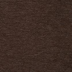 Alpaca Velvet 004 Ash | Tissus | Maharam