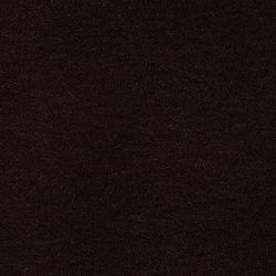 Alpaca Velvet 005 Mahogany | Tejidos | Maharam