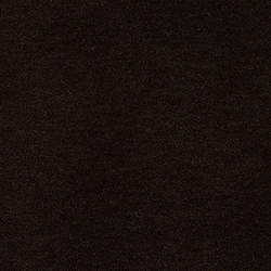 Alpaca Velvet 005 Mahogany | Tissus | Maharam