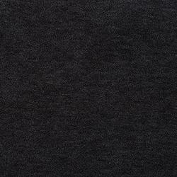 Alpaca Velvet 006 Charcoal | Tissus | Maharam