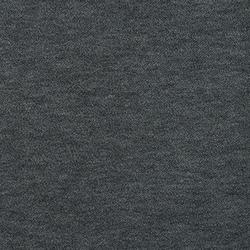 Alpaca Velvet 007 Pewter | Tissus | Maharam