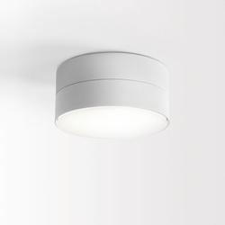 Link 1 226 - 315 226 00 | General lighting | Delta Light