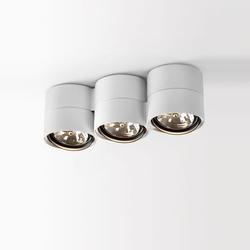 Link 311 - 315 13 00 | Illuminazione generale | Delta Light
