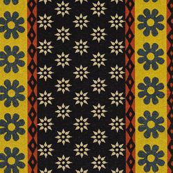 Alpine Stripe 001 Edelweiss | Fabrics | Maharam