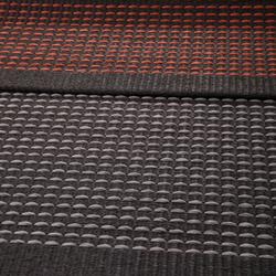 Encore 3 | Rugs / Designer rugs | HANNA KORVELA
