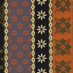 Alpine Stripe 004 Marmot | Fabrics | Maharam