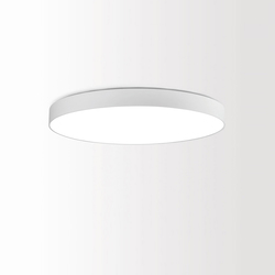 Supernova 120 - 274 95 120 | Recessed ceiling lights | Delta Light