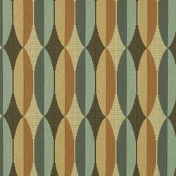 Alter 003 Umbra | Fabrics | Maharam