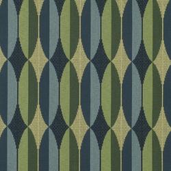 Alter 005 Glen | Fabrics | Maharam