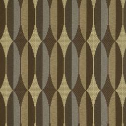 Alter 006 Ore | Fabrics | Maharam