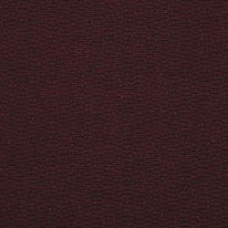 Amble 006 Elexir | Tissus | Maharam
