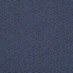 Amble 008 Reason | Tissus | Maharam