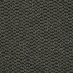 Amble 010 Environ | Tissus | Maharam