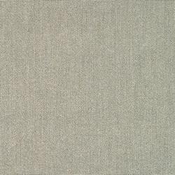 Alpaca Epingle 001 Vellum | Tissus | Maharam