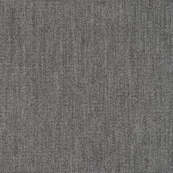 Alpaca Epingle 002 Slate | Tissus | Maharam