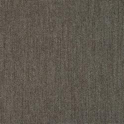 Alpaca Epingle 003 Mushroom | Fabrics | Maharam
